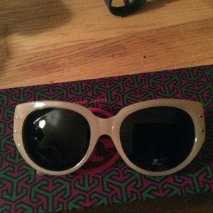 Tory Sunglasses